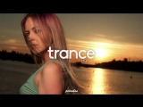 Alan Morris &amp Enzo feat. Jess Morgan-Tapestry Of Us (Extended)