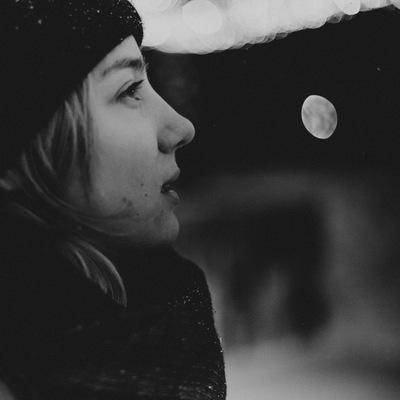 Ольга Соломатина
