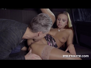 Ornella morgan - fucking in the backseat of a taxi [all sex, hardcore, blowjob, gonzo]