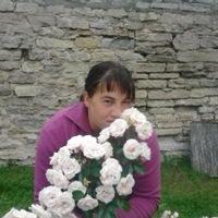 Аня Зеленена, 24 августа , Житомир, id221819483