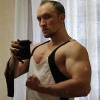 Миха Синаев