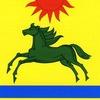 «INFOрмационный центр» Аргаяшского района
