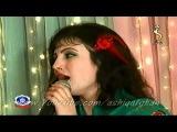 Nazia Iqbal Pashto New Song 2011 SHAMSHAD TV Ka Rana Larali Ta Zama Janana.flv