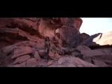 Azealia Banks - SODA [OKLM Radio]