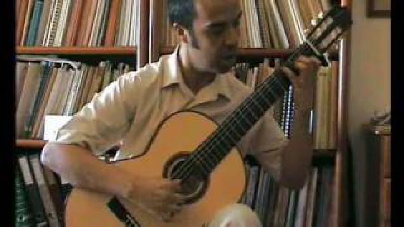 Vento Wind Paulo Galvao