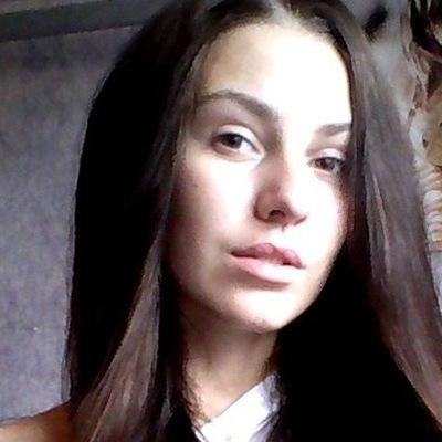 Мария Корко, 15 ноября , Серов, id99651592
