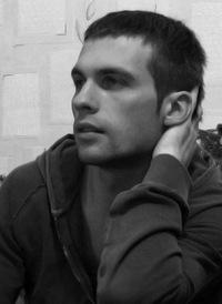 Дмитрий Крылов Книги