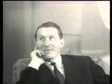 ����������� BBC 1950-�. ������ ��������, ���������� ��������.