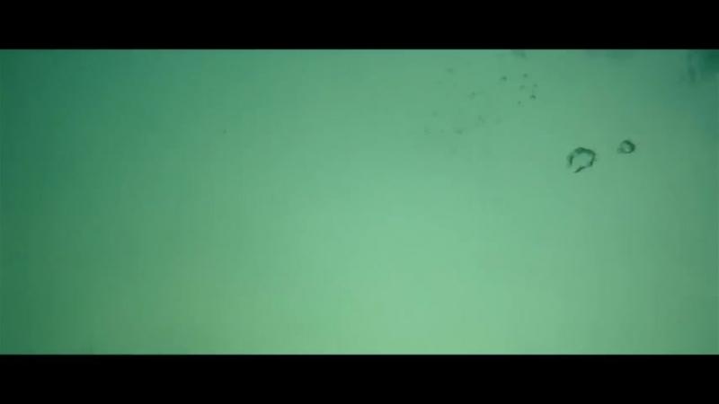 Le_Rock__RoxS_feat._Mike_Rubin_-_Tag_am.mp4