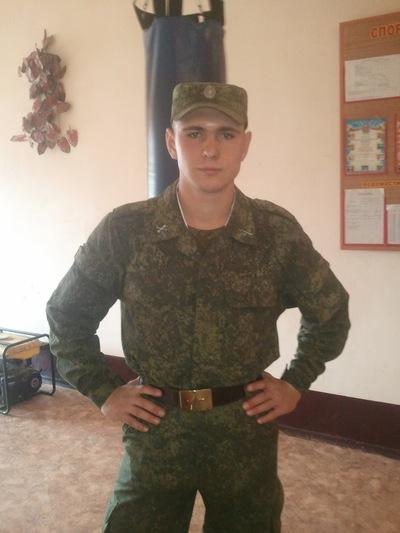 Anatoliu* Мацкевич, 8 сентября 1994, Северодвинск, id59626005