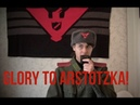 Glory to Arstotzka! - Papers, Please real life short film (game parody)