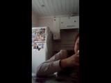 Юля Андреева - Live