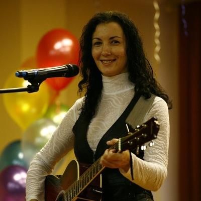 Вера Павлова, 17 декабря 1979, Арзамас, id198598201