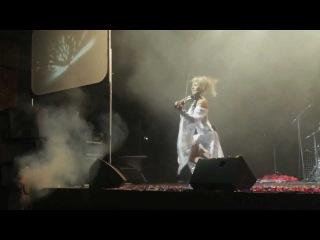 Вива Скрипка (Viva Skripka) Event Revolution 2012