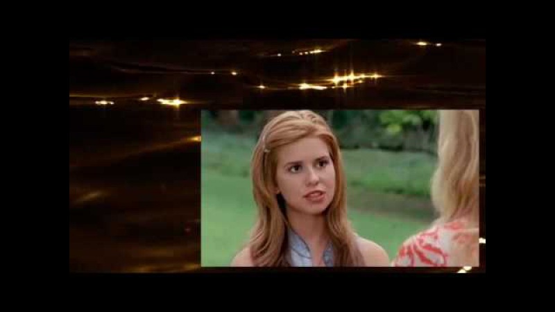 Lightning Point (2012) Season 1 Episode 20