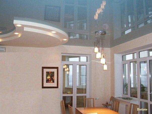 Faux plafond 3d saint denis estimation cout de travaux for Cout faux plafond