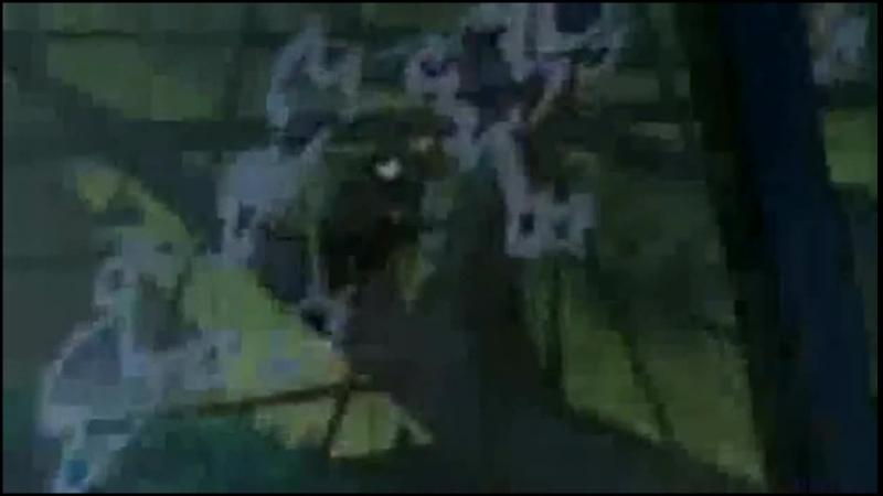 Nautilus_Pompilius_-_07._Nezhnyj_vampir_1997-_YAblokitaj_2_CD_V._Butusov_i_gr._Nautilus_Pompilius_темнее черного(Dr@n.ue)