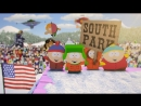 Южный парк 1 и 2 сезон