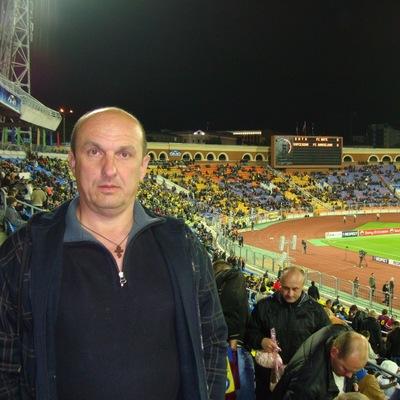 Валерий Кухарук, 8 марта 1968, Брест, id147952366