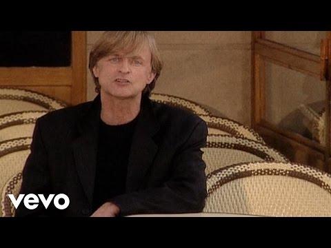 Dave - Boulevard des sans amour (Clip officiel)