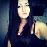 Ульяна Муханова