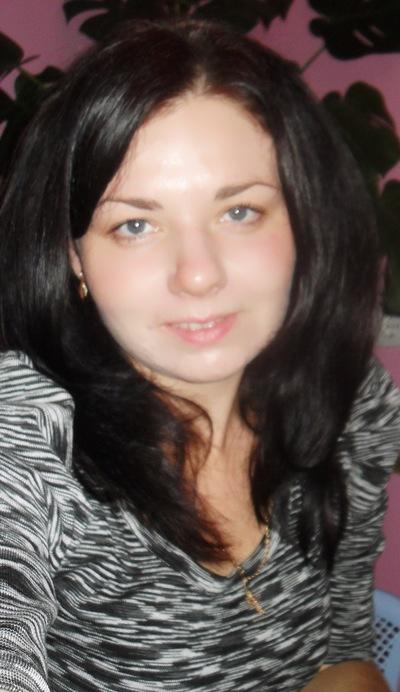Ирина Чернопятова, 15 июня , id121591170