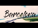 BARCELONA, a little journey