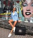 Анастасия Киршнер фото #32