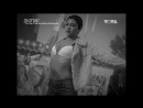 Tic Tac Toe - Verpiss dich (Remastered FullHD 1080p VIVA) Gemran Polish Lyrics