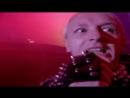 Judas Priest - Love Bites