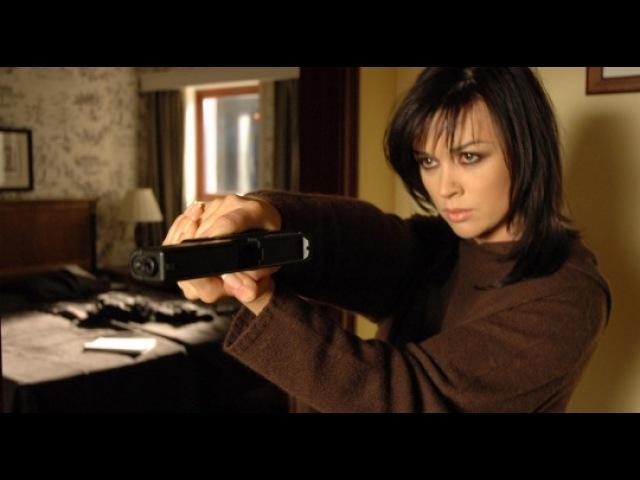 Код апокалипсиса 2007 Трейлер film 257772