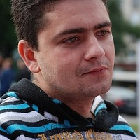 Филипп Анищенко