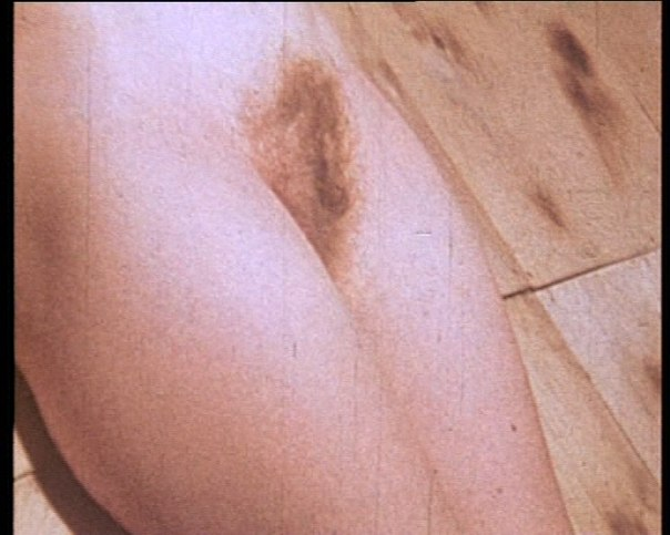 Клоунада (1989)