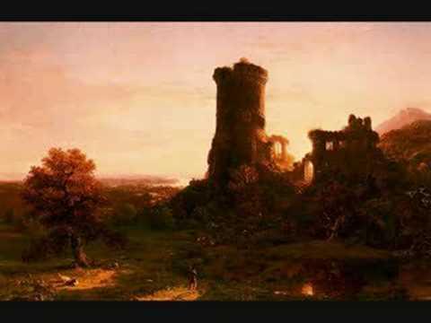Gioachino Rossini - Qui tollis from Petite Messe Solennelle (Nuccia Focile Susanne Mentzer)