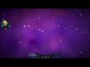 No man`s sky Collecting Ships или тачка на прокачку через галактику