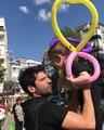 "Kara Sevda ✨ Dip ? on Instagram: ""#New Kaan and Arven ???? #kaanurgancıoğlu #kaanurgancioglu #emirkozcuoğlu #emirkozcuoglu #karasevda #karasevdadiz..."