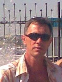 Виктор Изюмский, 3 декабря , Санкт-Петербург, id40472649