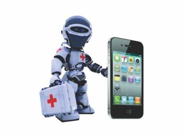 XEiVX5zLYgE Как получить быстрый и качественный ремонт смартфона