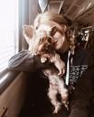 Анастасия Романова фото #6