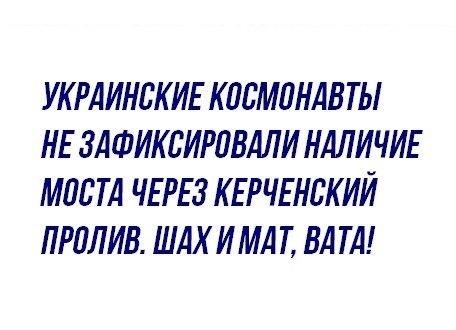 MRj-ZQhK8MA.jpg