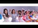 【MV】嘘つきマシーンShort ver. _⁄ NMB48 Team N公式