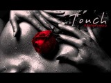 Ken Navarro - Touch