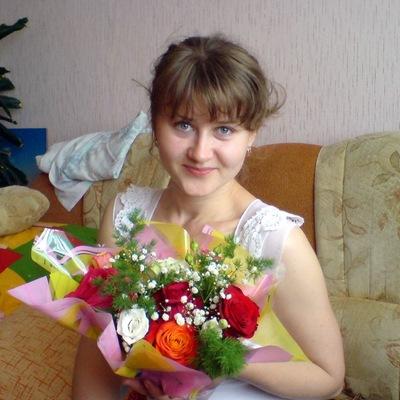 Ольга Андреева, 3 декабря , Армавир, id74542310