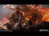 Battlefield 4 Fight for brothers - Eminem Feat. T.I.