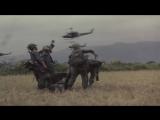 Vietnam war - The Kinks