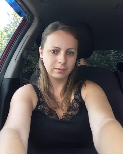 Марина Мещанкина(солдатникова)