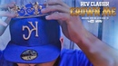 Kev Classik - Crown Me Ft. Stevie Rizo Official Music Video