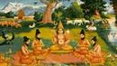 О целях Каула Дхармы