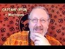САТСАНГ Пробуждение Звёздного Семени 31.01.19