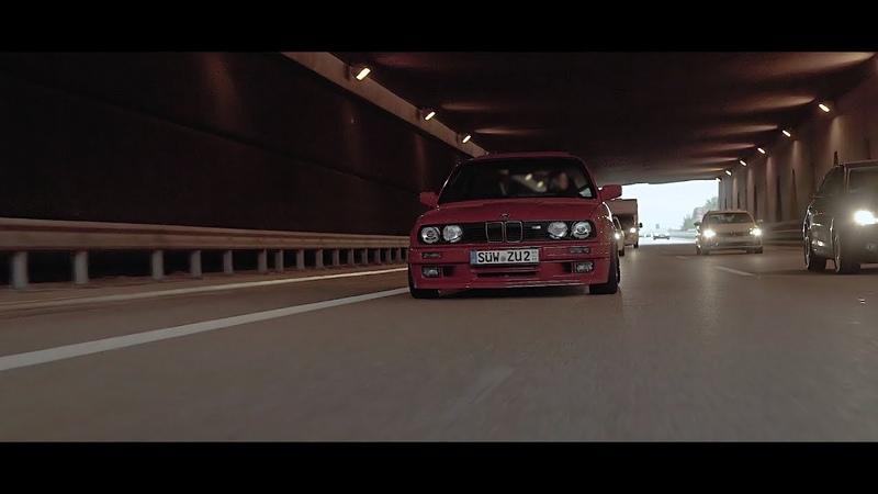 BMW e30 | 325i |